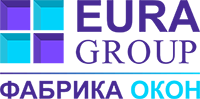 Euragroup